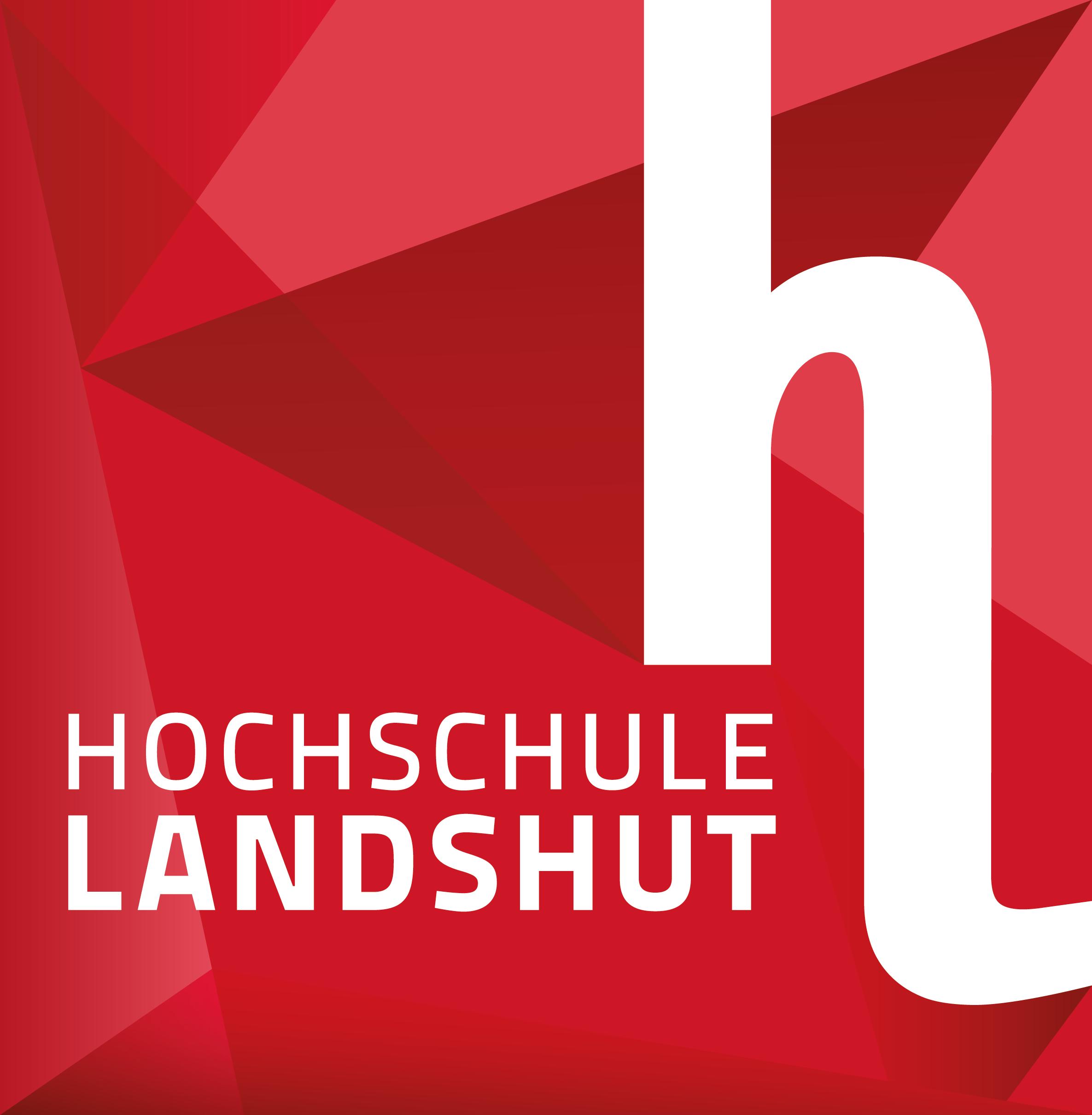 Hochschule für angewandte Wissenschaften Landshut