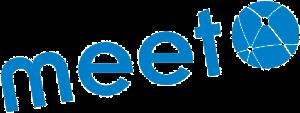 MEET Batterieforschungszentrum