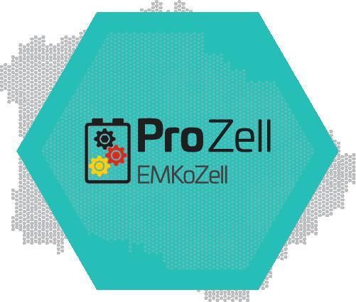 Logo EmKoZell