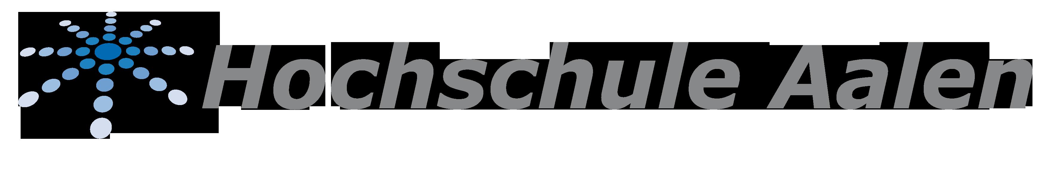 Logo_Hochschule Aalen