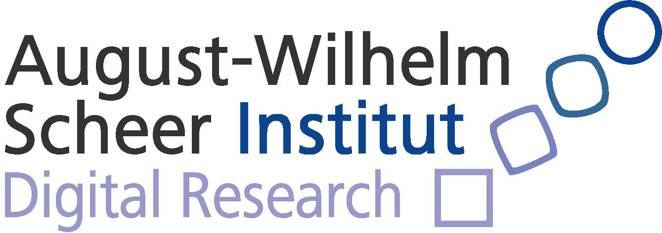 August Wilhelm Scheer Institut
